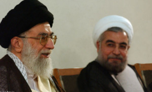 Iran Today: Long Preparation for A Rouhani Government