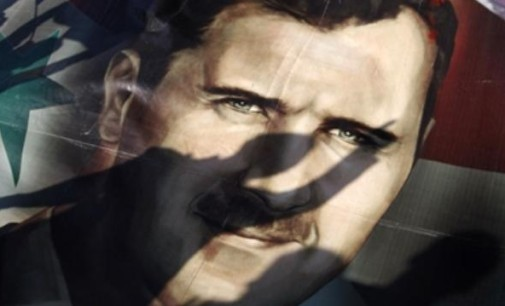 Syria, 25 June: Regime Rules Out Assad Departure