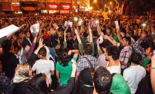 Iran Analysis: Rouhani's Victory — 3 Lessons and 5 Reasons