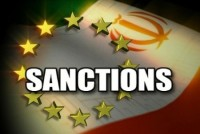 Iran Daily, Nov 26: West Uses Carrot-and-Stick on Tehran's Economy After the Nuclear Talks