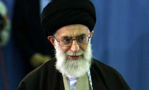 Iran, June 21: Warning from Supreme Leader…But Why?