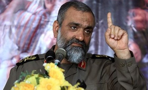 """Iran Today: """"Defeating The Enemy"""" In The Presidential Election"""