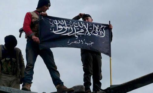 Syria Feature: Jabhat al-Nusra, Al Qaeda, and the Islamic State of Iraq