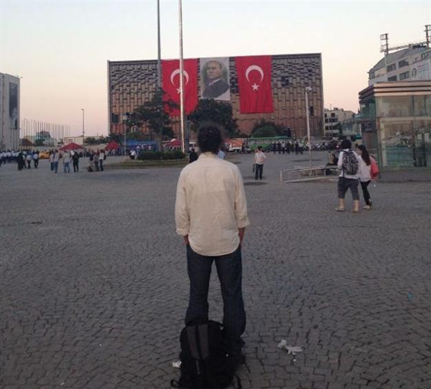 http://eaworldview.com/wp-content/uploads/2013/06/TURKEY-17-06-13-STANDING-MAN-PROTEST.jpg