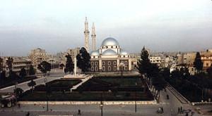 320px-Khaled_Ebn_El-Walid_Mosque3
