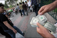 """Iran Analysis: Why Sanctions Relief Is Not $100 Billion Windfall for """"Terrorism"""""""