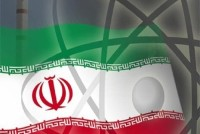 "Iran Daily, April 19: ""We Will Not Close Nuclear Facilities"""