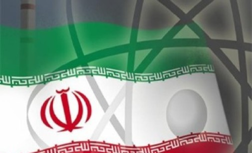 "Iran Daily, July 12: Tehran Repeats ""Red Line"" in Critical Nuclear Talks"
