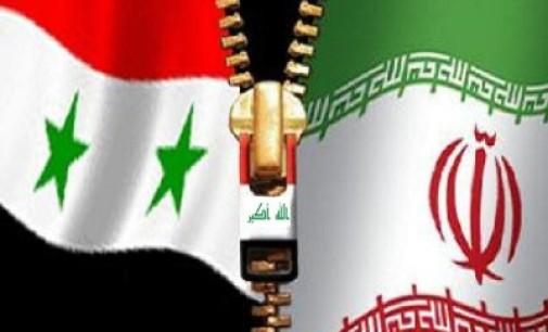 Iran, July 14: Tehran Presses Ahead on Syria