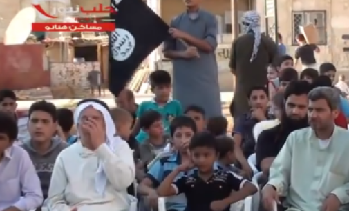 Syria Analysis: Has the Islamic State of Iraq Taken Over the Insurgency?