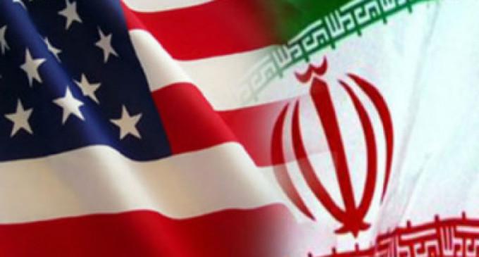 Iran: Revealed — Secret Nuclear Talks Between US & Tehran in Oman in March 2013