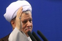 Iran Feature: Rafsanjani v. The Hardliners — The Battlelines Are Drawn