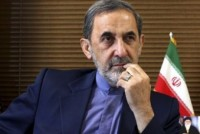 "Iran Daily: Supreme Leader's Top Aide ""US Has No Choice But To Surrender to Us"""
