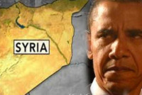 """Syria Audio Analysis: The US Airstrikes — """"It's What Happens on the Ground That Is Important"""""""