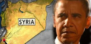 Syria Daily:  Obama Proposes Military Cooperation with Russia