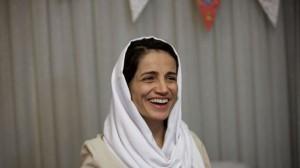 IRAN 18-09-13 SOTOUDEH