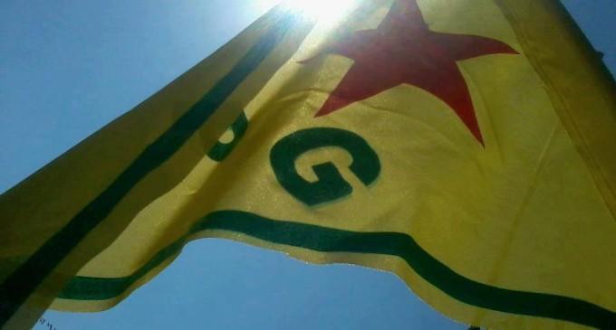 Syria Spotlight: Jihadist Sources Describe Border-Region Fighting Between Kurds, ISIS Near Atmeh Village