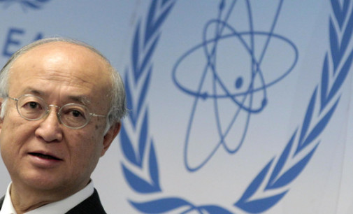 Iran Daily, Nov 19: IAEA – Tehran is Dismantling Its Nuclear Centrifuges
