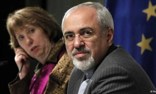 "Iran Daily, May 4: FM Zarif — ""We Will End This Manufactured Nuclear Crisis"""