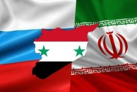 Iran Daily, Jan 30: Amid Difficulties, Tehran Plays Up Alliance With Russia Over Syria