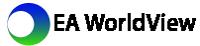 EA WorldView logo