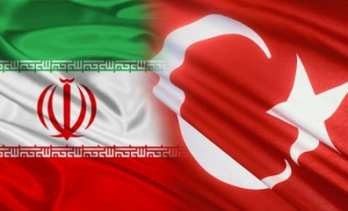 Iran Daily, Oct 3: Tehran Chides Turkey for Its Intervention in Syria