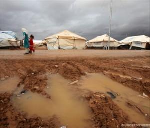 zataricamp (UNICEF)