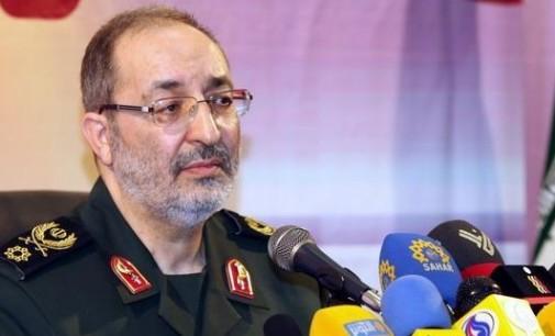 """Iran Daily: """"France and Saudi Arabia Behind Terrorist Attacks"""""""