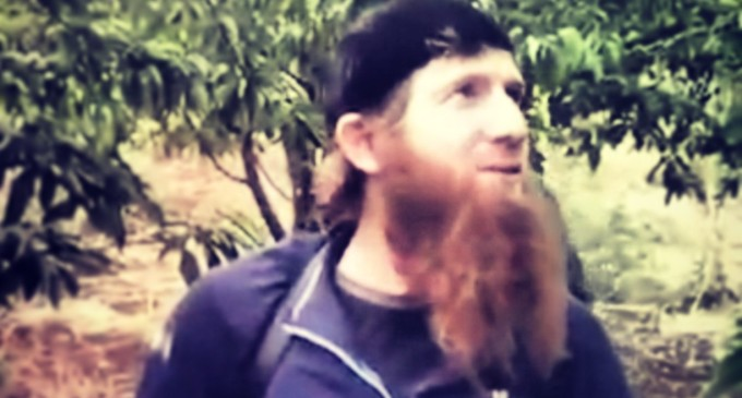 Syria: FSA Surrounded By Chechen Factions In Aleppo Amid Ongoing Chaos In Battle Against ISIS?