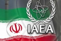 Iran Daily, August 19: Nuclear Shift? Tehran Lashes Out at International Atomic Energy Agency
