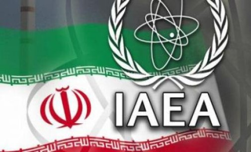 Iran Daily, May 21: Tehran & IAEA Reach Further Nuclear Agreement