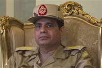 Egypt: Government Suddenly Resigns — Is It Paving Way for General Sisi as President?
