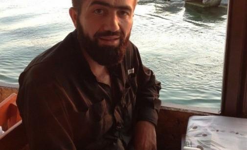 Syria: Sayfullakh Curses Chechen Leader Kadyrov