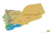 Yemen: 24 Killed In Fighting Between Army and Northern Rebels