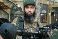 Syria: Deputy Leader Of Chechen-Led Faction Denounces Islamic State of Iraq