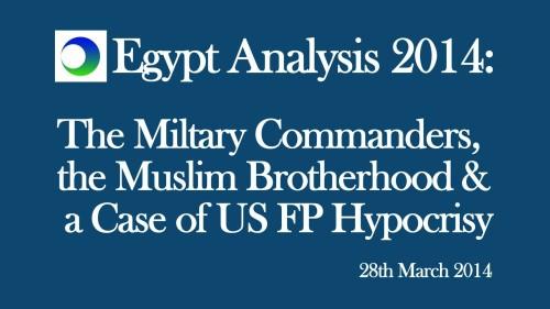egypt islam and democracy critical essays Egypt islam and democracy 12 critical essays egypt islam and democracy critical essays egypt islam and democracy 12 critical essays corruption democracy.