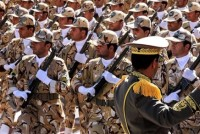 Iran Daily, April 18: It's National Army Day