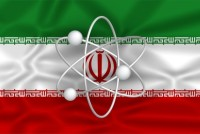 Iran Audio Analysis: Imminent Deal? Reality and Spin of the Nuclear Talks