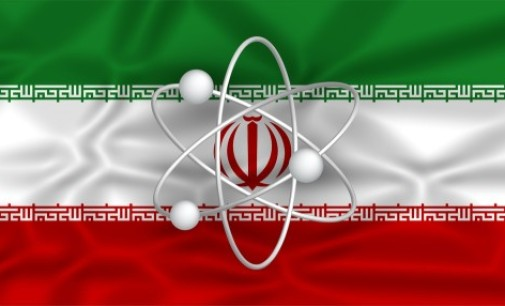 Iran Daily, Nov 6: Tehran Signals Desire for Nuclear Deal by November 24