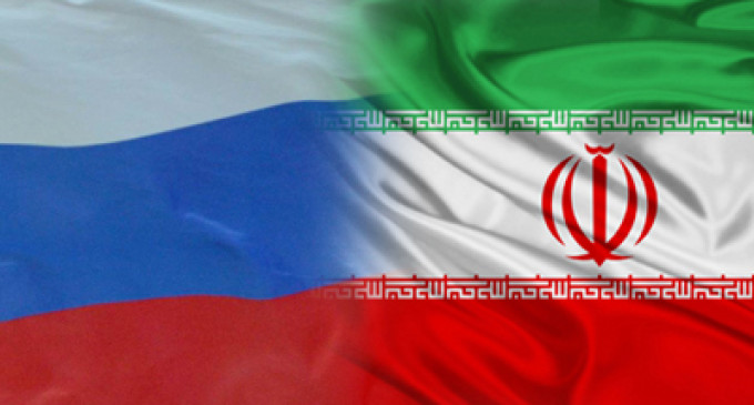 Iran Daily, April 3: $20 Billion Oil-for-Goods Deal with Russia on Way?