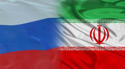 ترجمه روسی به فارسی، ترجمه فارسی به روسی