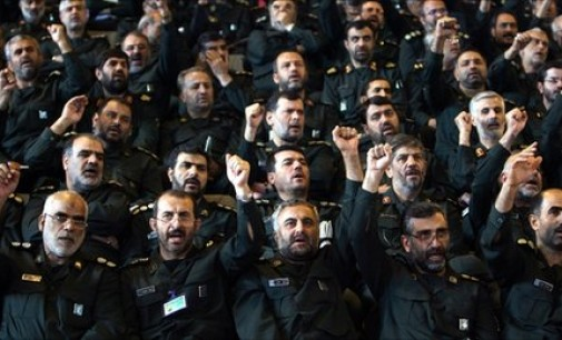 Iran Daily, April 11: Military Asserts Its Leading Role in Economy