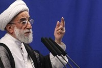 """Iran Daily: Regime to Iranians About Economy — """"Don't Worry, You Can Survive on 1 Meal a Day"""""""