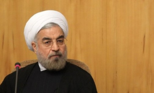 Iran: How Documentary Film on Rouhani Was Condemned & Taken Off Screens — UPDATED