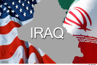 "Iraq Audio Analysis: Is the US ""Losing"" to Iran?"