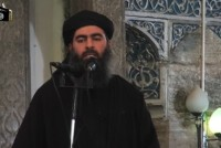 Syria and Iraq Analysis: Understanding — and Countering — The Islamic State's Use of Social Media