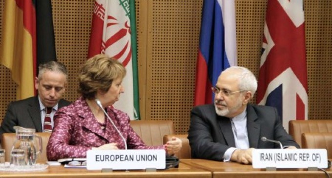 an examination of the iran nuclear deal and why the agreement will last Skeptics of iran deal express  barack obama's tactics in defending the nuclear agreement reached with iran last  be why the rhetoric on the.