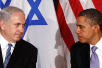 Israel-Palestine Daily: US & Israel Try To Block Geneva Convention Conference on West Bank & Gaza