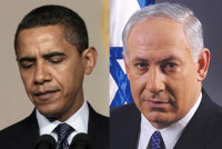 Gaza Analysis: Obama Appeals to Netanyahu After Israel Sinks US Ceasefire Plan