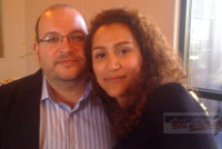Iran Daily, July 26: Tehran Confirms Arrests of Washington Post's Rezaian & Other Journalists
